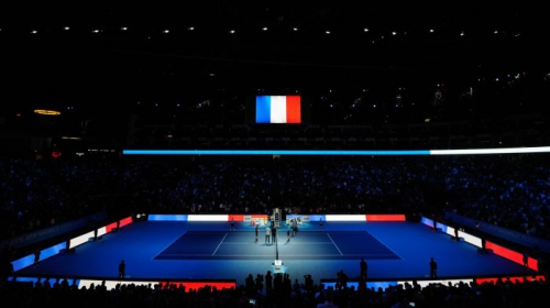 master tennis.jpg