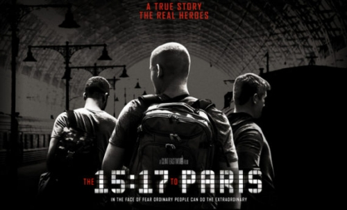 15-17-Paris-Action-Film-e1518879987578.jpg